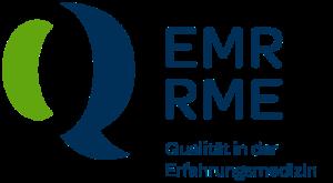 Logo EMR - RME